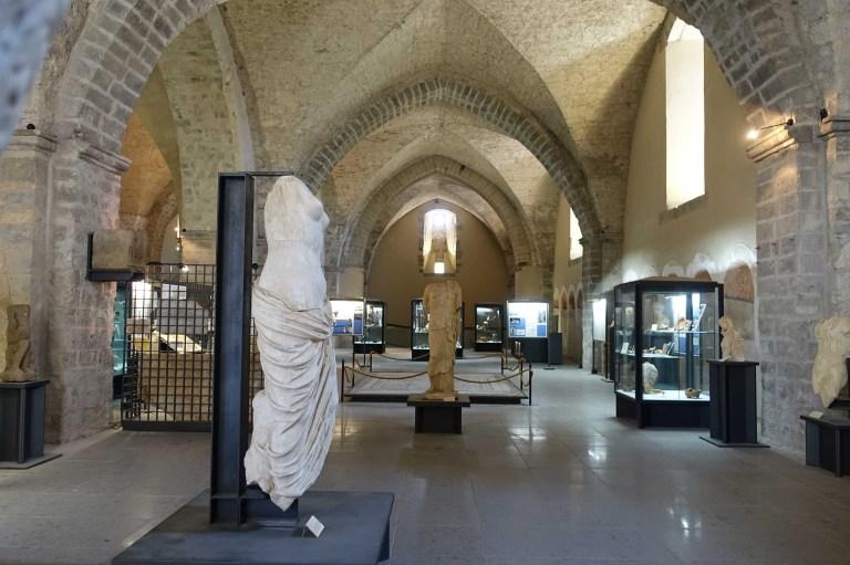 museo_archeologico_di_teanum_sidicinum_1_bassa_risoluzione