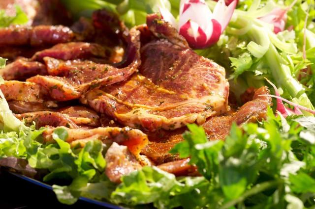bistecca-di-suino-nero-casertano